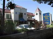 Holiday Inn Express & Suites Hotel, Mountain View. Photo 1