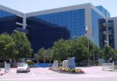 Intel Corporation. Photo 1