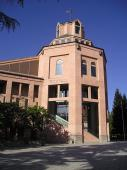 Mountain View City Hall Photo